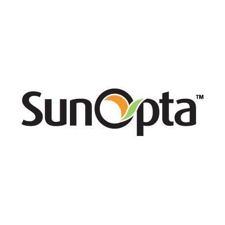 sunopta-company-logo
