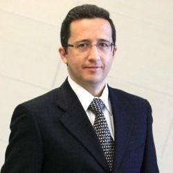 João V. Faria