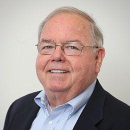 Brian D. Mcauley