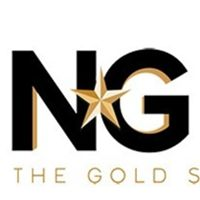Nevada Gold & Casinos Inc logo