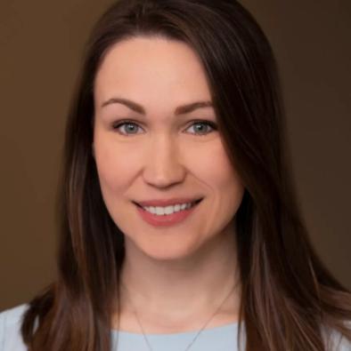 Profile photo of Melinda Brodbeck, Managing Director at JConnelly
