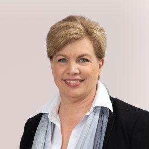 Paula Felstead