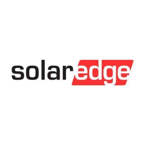 solaredge-technologies-company-logo