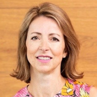 Profile photo of Helena Morrissey, Lead Non-Executive Director at Foreign, Commonwealth & Development Office