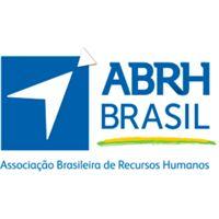 ABRH-Nacional logo