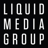 Liquid Media Group logo