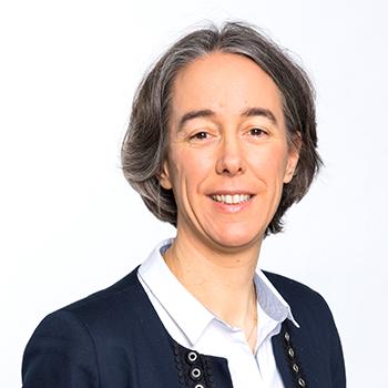 Pauline Leclerc Glorieux