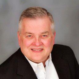 Gary Neidig