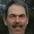 Laurence S. Chud