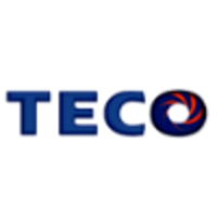 TECO Electric & Machinery Co. logo