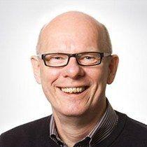 Torben Lindegaard Hansen