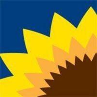 State of Kansas logo