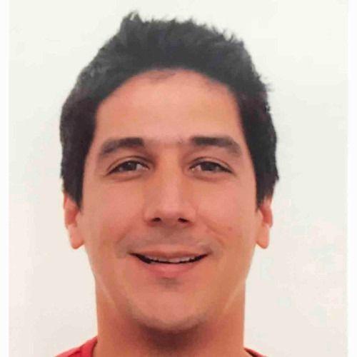 Juan Pablo Toro