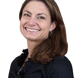 Kristin Ashcraft