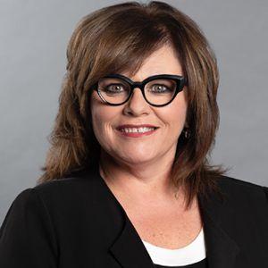 Juanita Leary