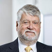Jesper Jarlbæk