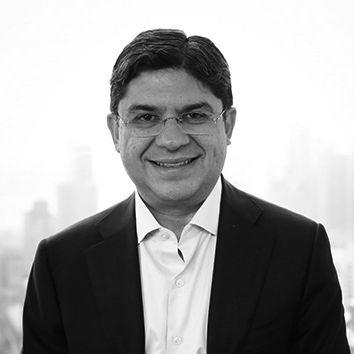 Gaurav Bhandari