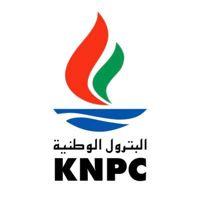 KNPC logo