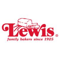 Lewis Bakeries Inc. logo