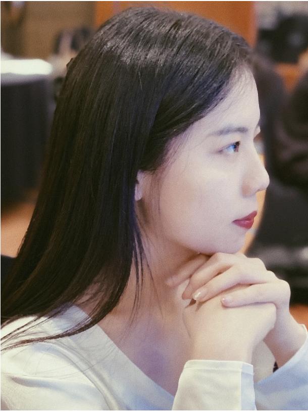 Caroline Sun to lead Giftpack's Korea expansion