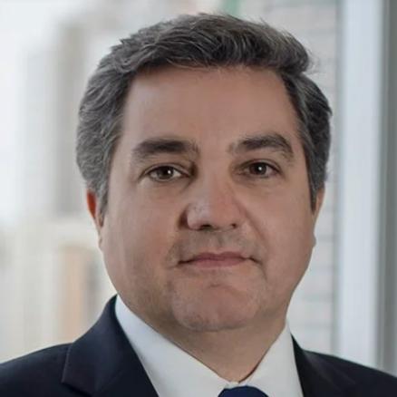 Paulo Frank Coelho da Rocha