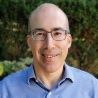Micah Waldman