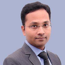 Roshan Raj Behera