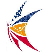 Gebze Teknik Üniversitesi logo