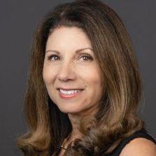 Linda Mignone