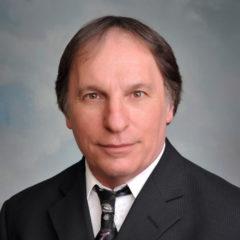 Steve Niermeyer
