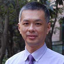 Tuan Miang Chua