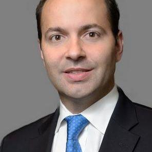 Alvaro Araujo