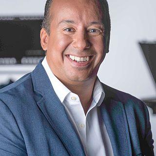 Jose Andino