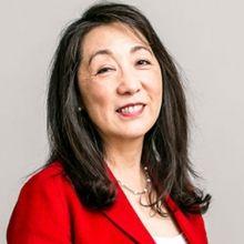 Kazumi Shiosaki