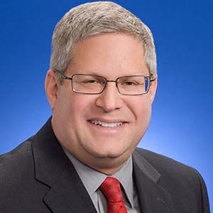 Glenn Brooks