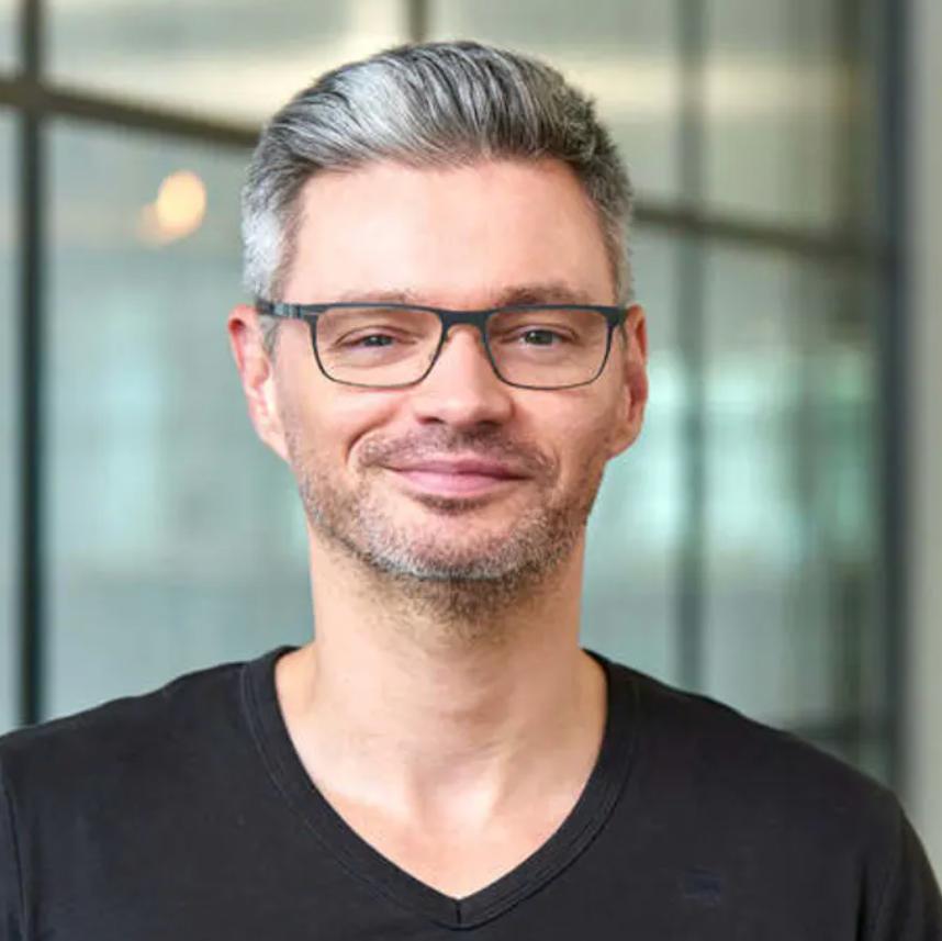 Adrian Schreyer