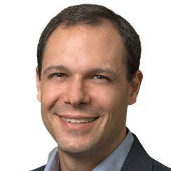 Ben Holzman