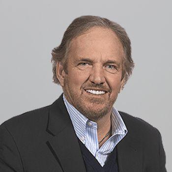 Chuck Kane