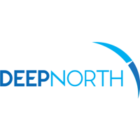 Deep North Inc. logo