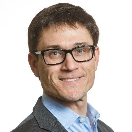 David Meffe