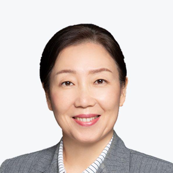 Jinling Chen