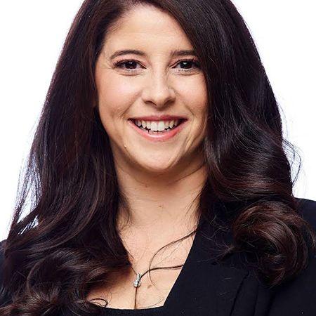 Lauren Sommers