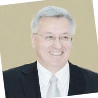 Larry Kilian