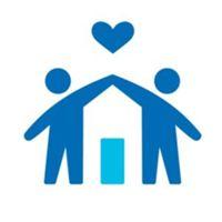 St. Mary's Health Care System fo... logo