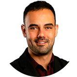 Profile photo of Matheus Patelli, Marketing & Sales Director, HempMeds Brasil at Medical Marijuana