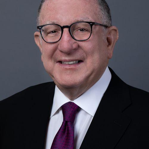 Michael Renbaum