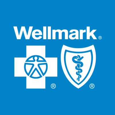 Wellmark | The Org