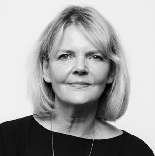 Joan Jakobsen
