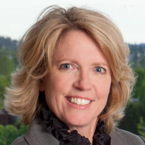 Carol Hinnant