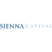 Sienna Capital logo